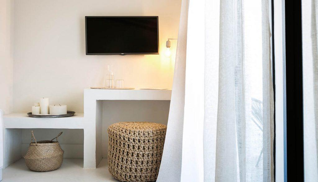 Argostoli Hotel Luxury 1