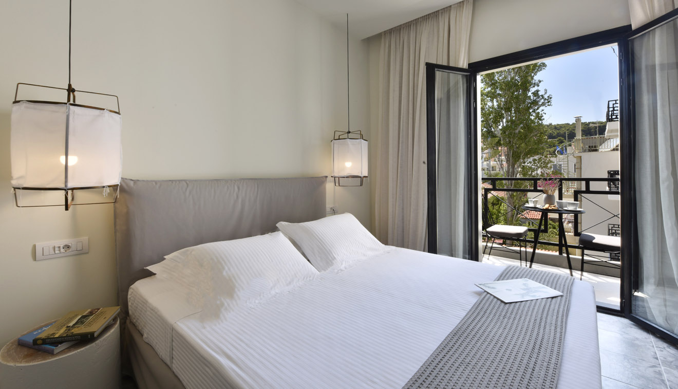 Best-Hotel-Kefalonia-Double-Room-with-City-View-1