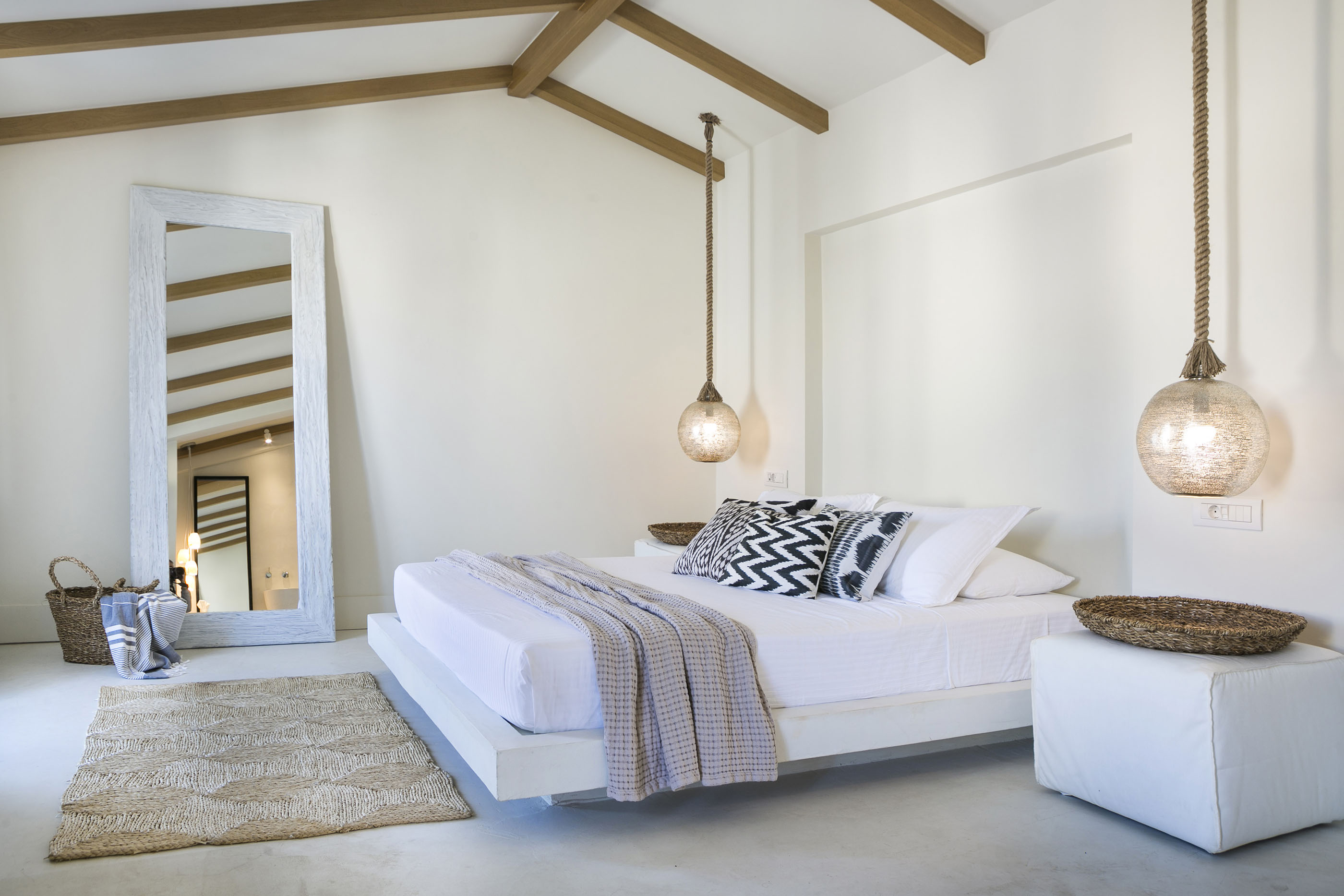 Kefalonia Grand Hotel Argostoli Gallery 3