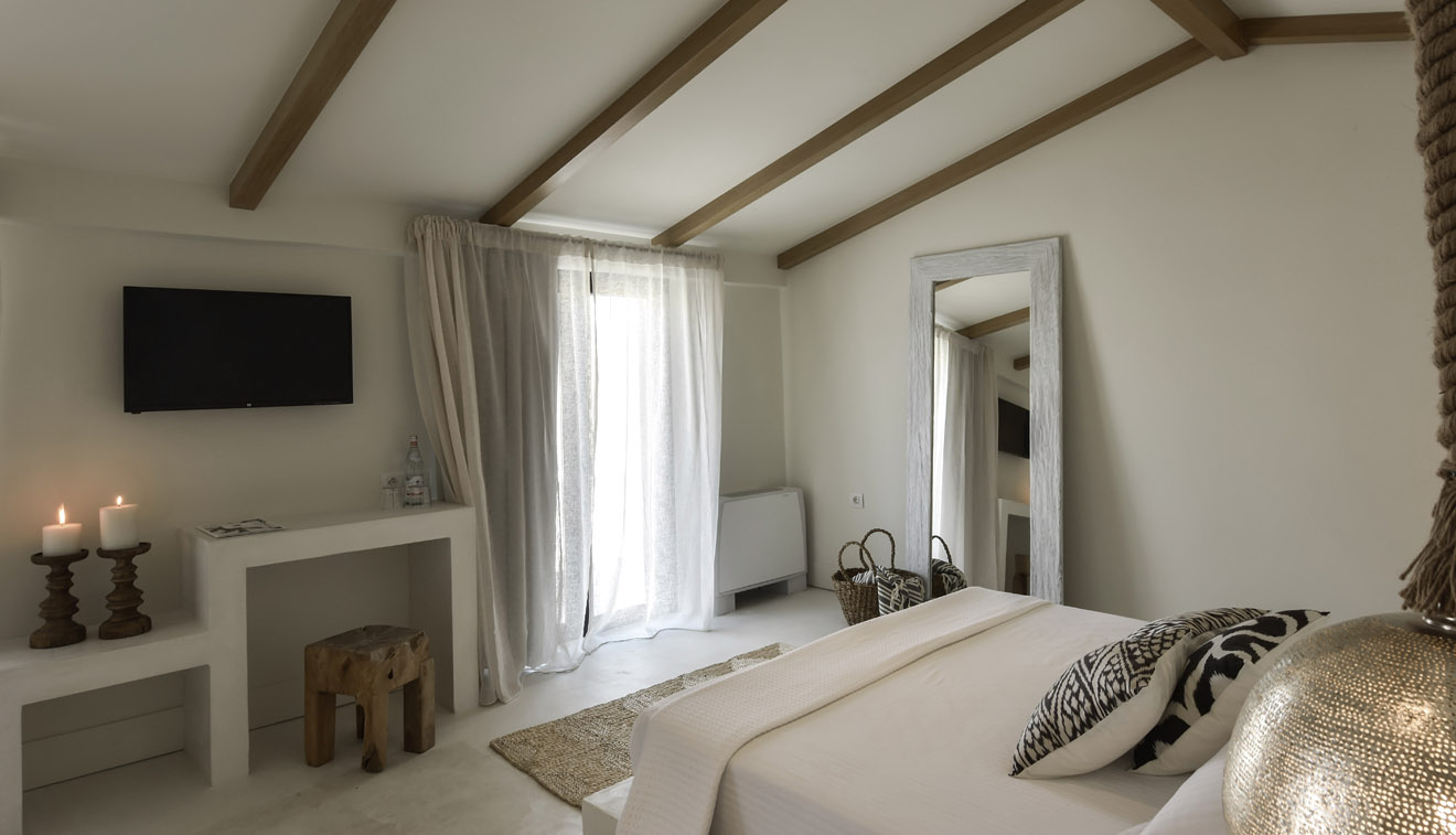 Boutique-Hotel-Kefalonia-Deluxe-Suite-with-Sea-View-1