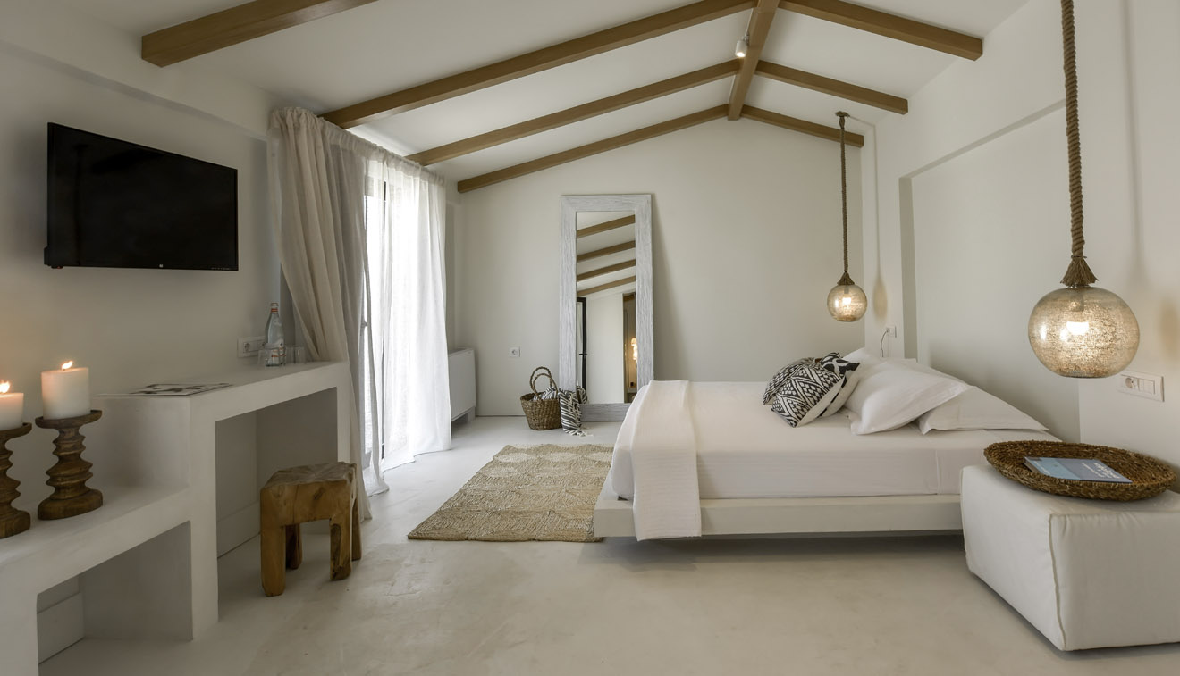 Boutique-Hotel-Kefalonia-Deluxe-Suite-with-Sea-View-3