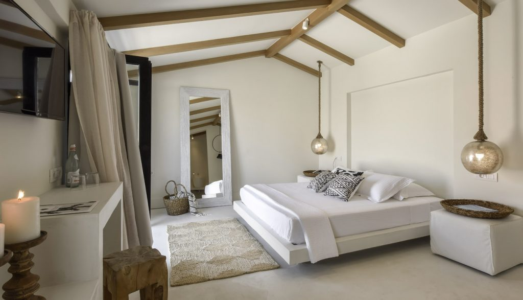Boutique-Hotel-Kefalonia-Deluxe-Suite-with-Sea-View-5