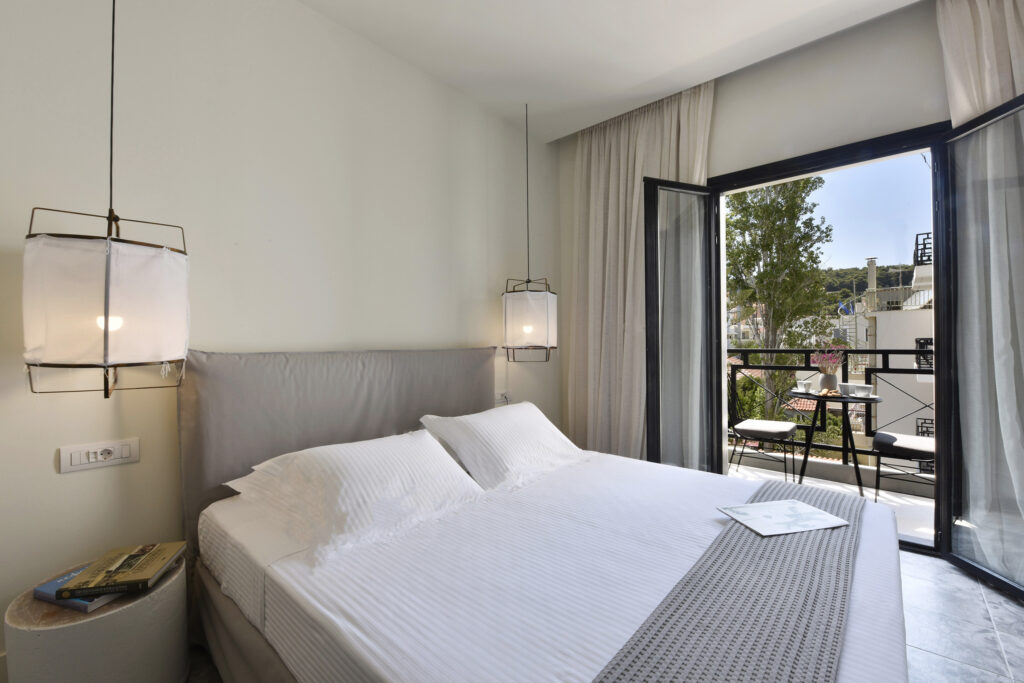Boutique-Hotel-Kefalonia-Double-Room-1