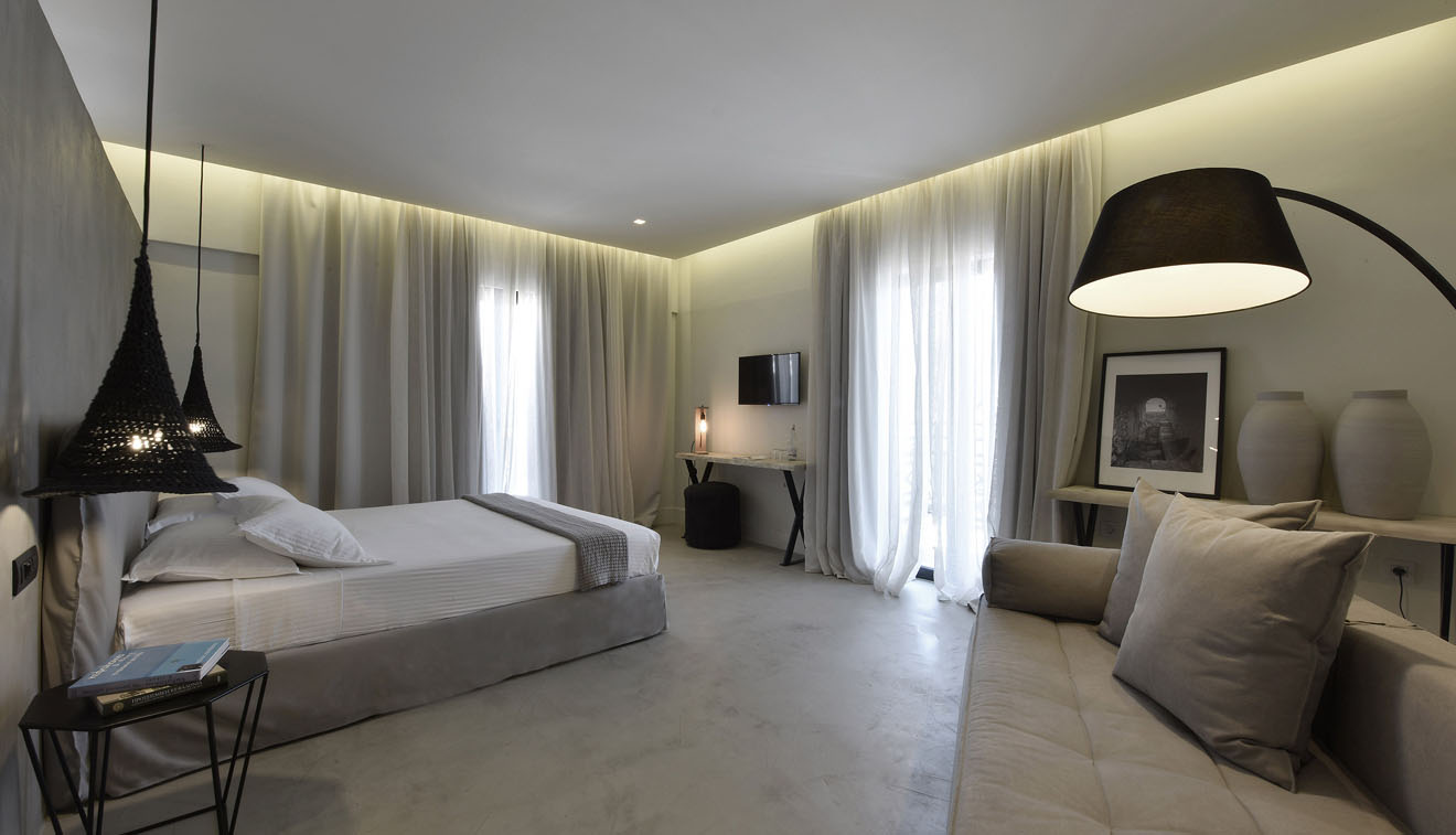 Boutique-Hotel-Kefalonia-grand-Suite-with-Sea-View-1
