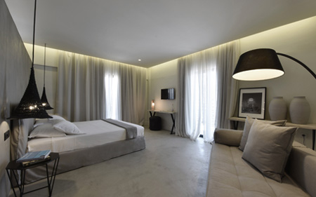 Boutique-Hotel-Kefalonia-grand-Suite-with-Sea-View-featured photo