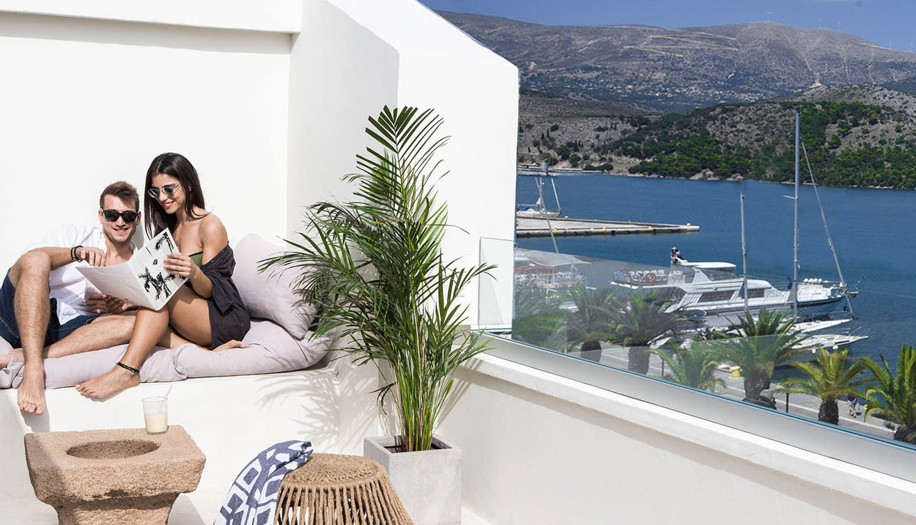 best-hotel-kefalonia-master-suite-with-sea-view-1-1