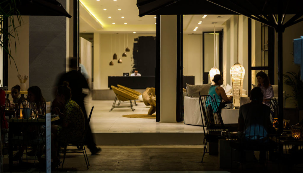 boutique hotel kefalonia grand restaurant 6