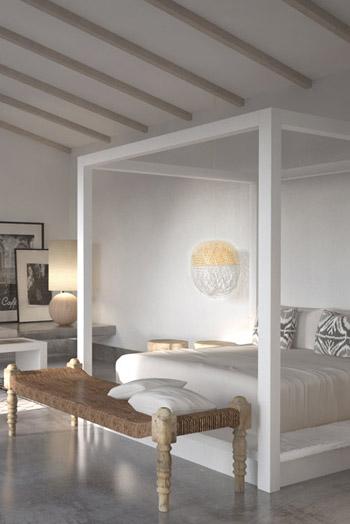 kefalonia boutique hotel in Argostoli 2