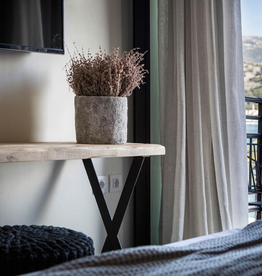 luxury hotels in kefalonia 2