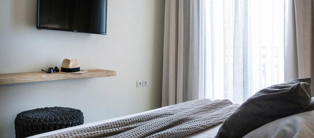 luxury hotels in kefalonia argostoli 2