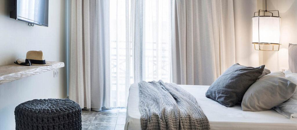 luxury hotels in kefalonia argostoli 3