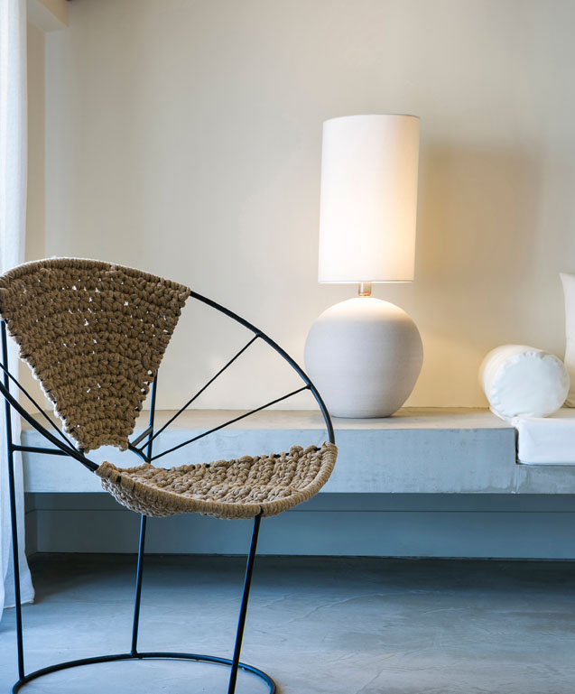 luxury suite argostoli kefalonia 2