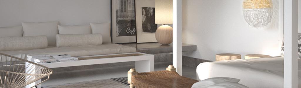 Argostoli Kefalonia Hotel Accommodation