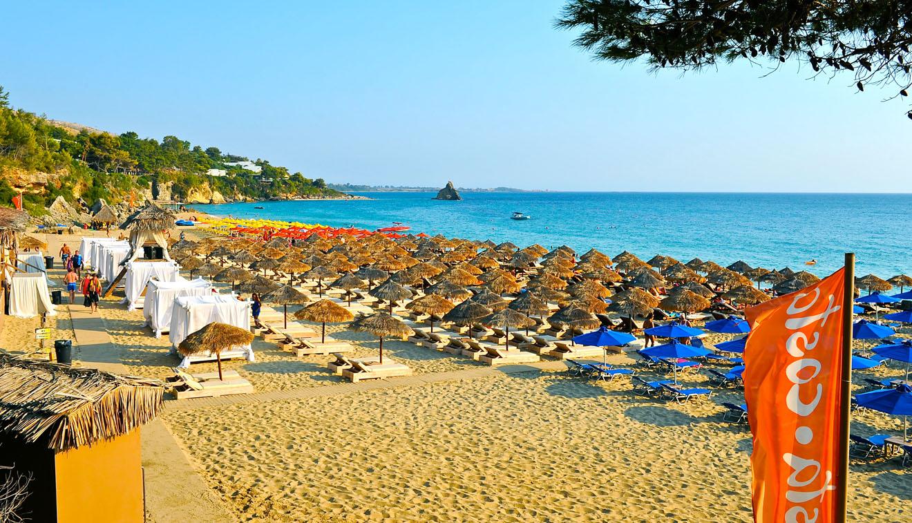 kefalonia grand hotel beach argostoli