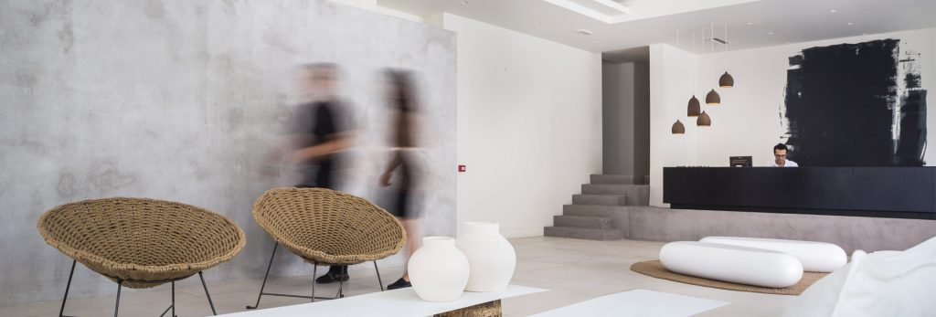 luxury hotel in kefalonia argostoli