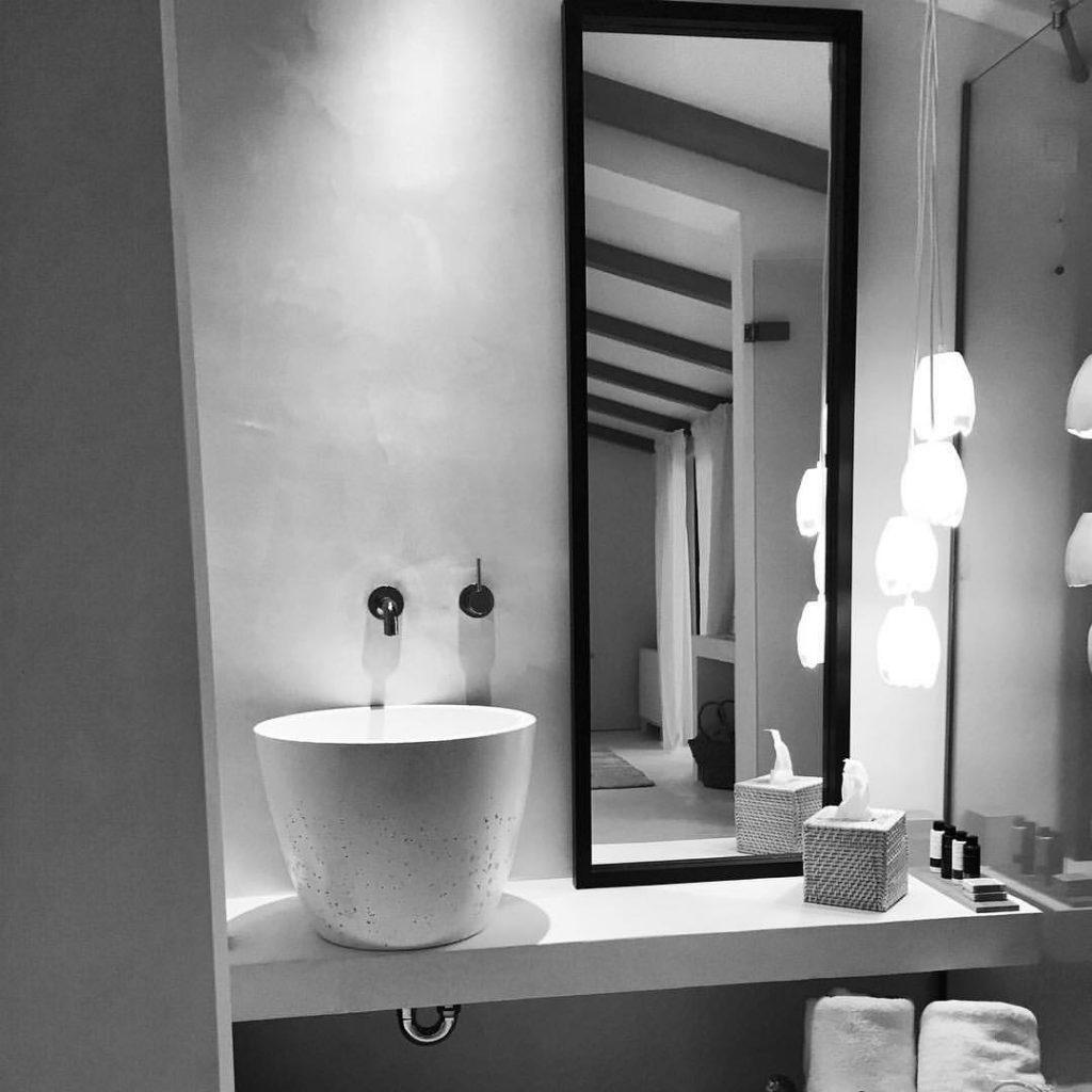 Kefalonia Grand Hotel Photos from social media 4