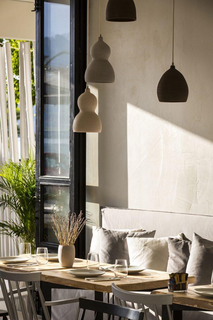 Argostoli Hotel Kefalonia Breakfast Area 1 (7)