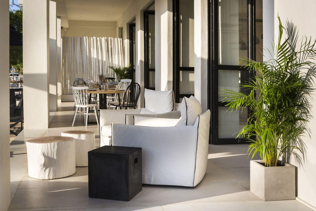 argostoli restaurant kefalonia grand hotel 1
