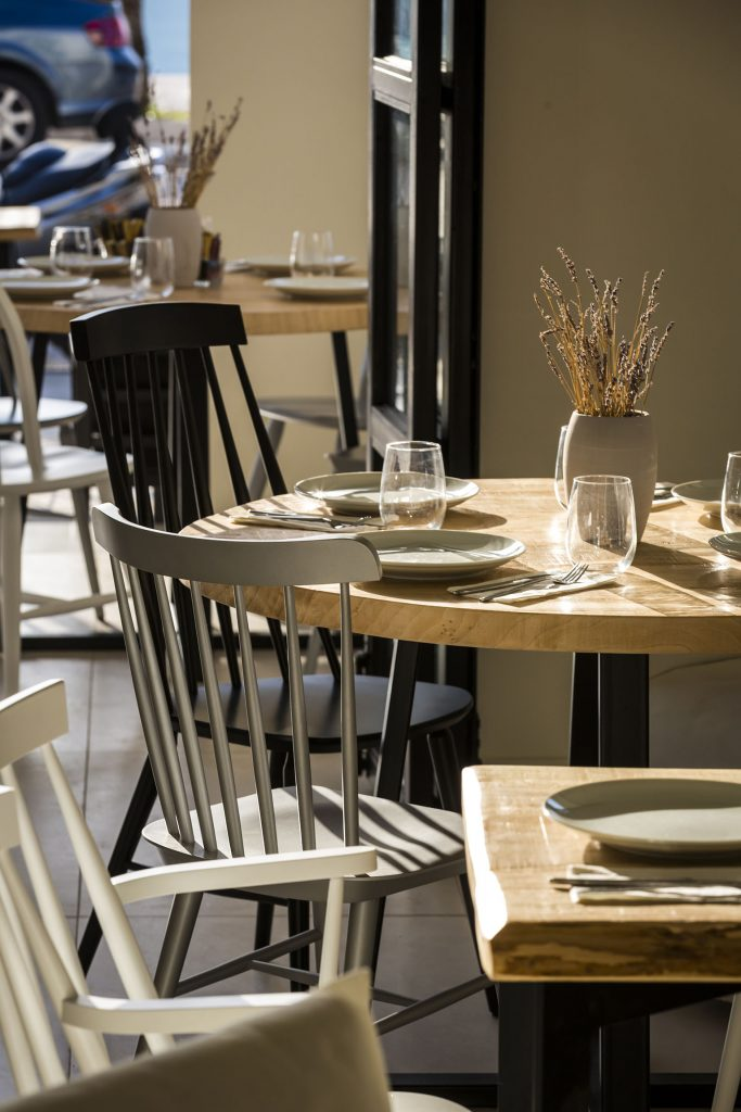 argostoli restaurant kefalonia grand hotel 3