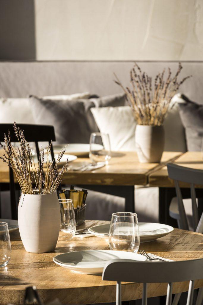 argostoli restaurant kefalonia grand hotel 5