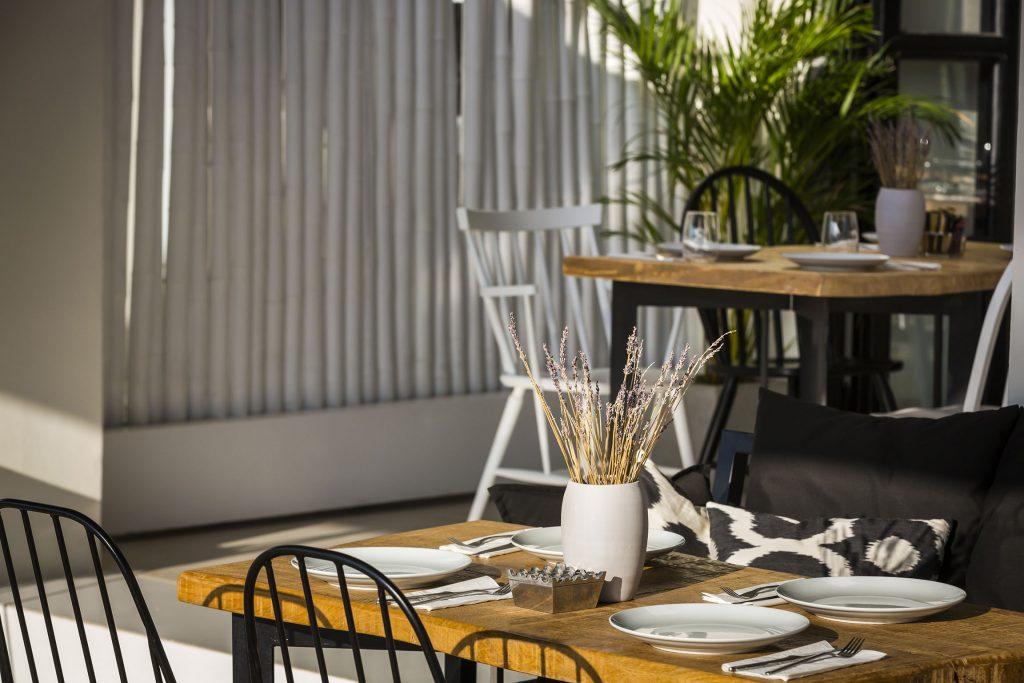 argostoli restaurant kefalonia grand hotel 6