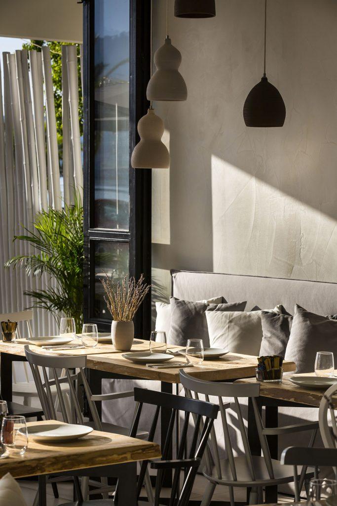 argostoli restaurant kefalonia grand hotel 8