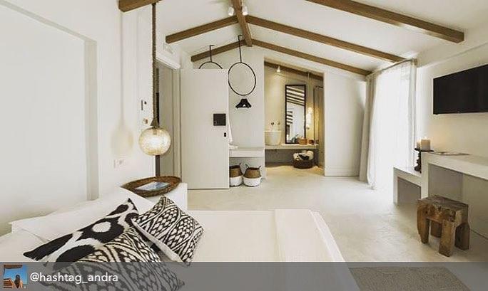 best-hotel-in-kefalonia-argostoli