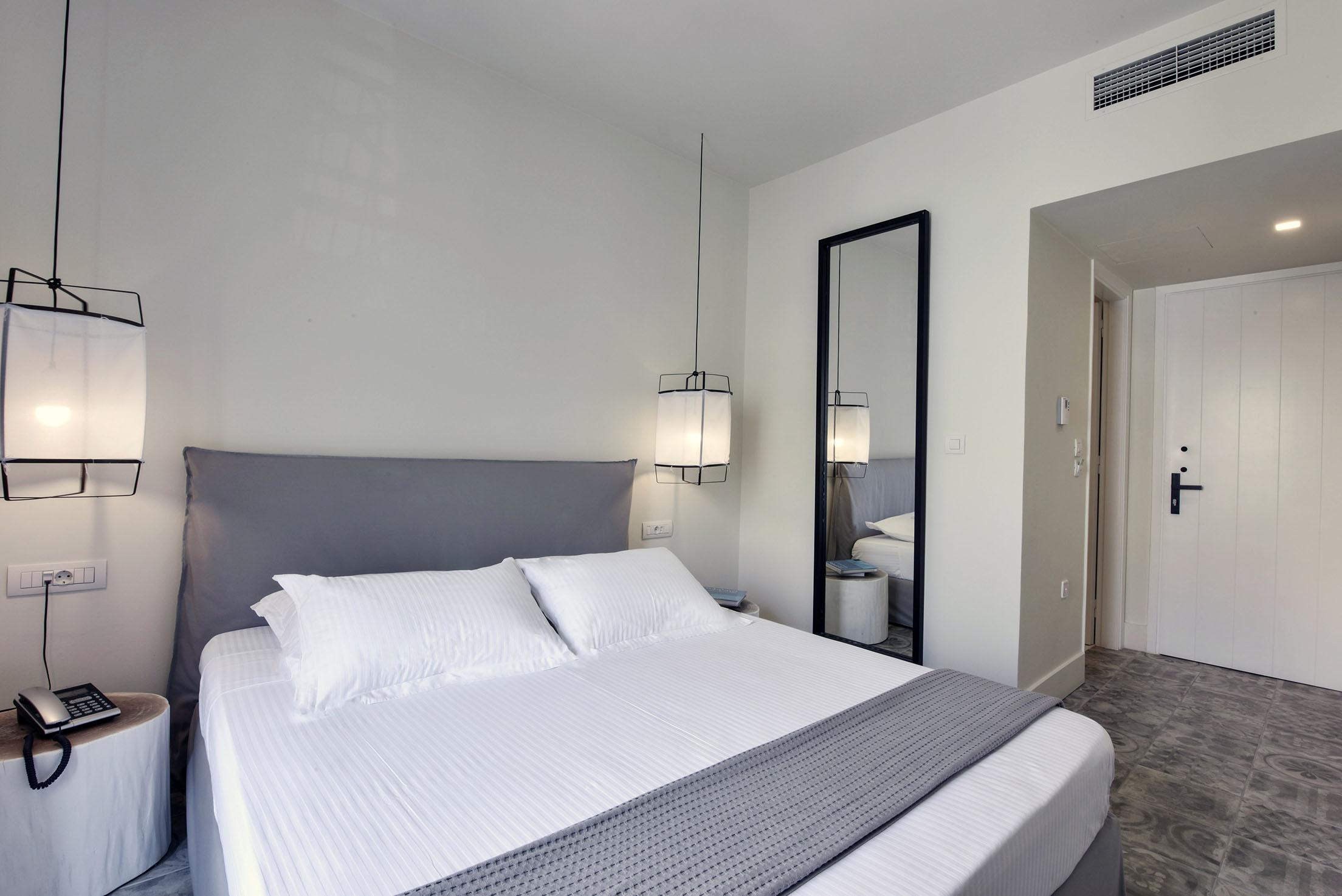 kefalonia argostoli luxury hotel accommodation 2
