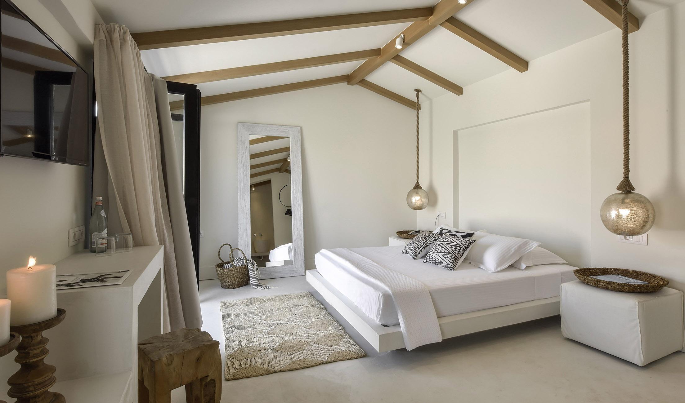 suite kefalonia argostoli luxury hotel