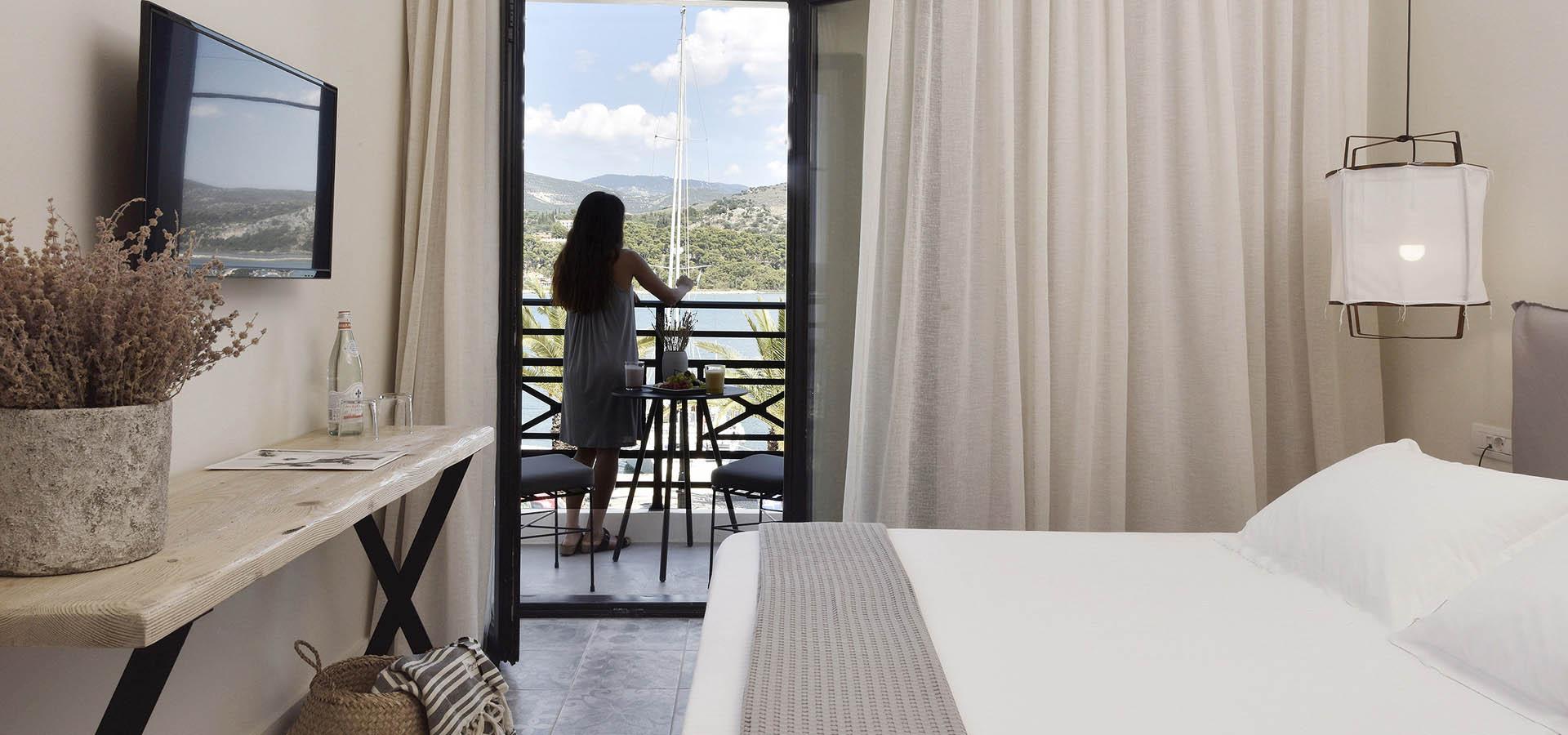 kefalonia-luxury-hotel-argostoli