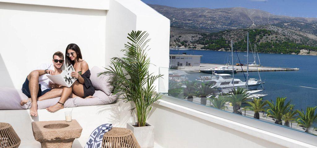 luxury-hotel-kefalonia