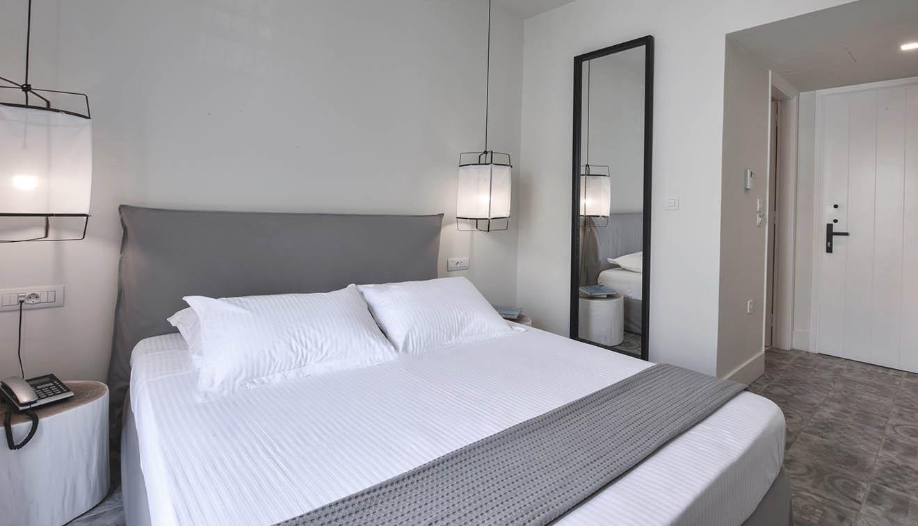 Argostoli Kefalonia Hotels 1