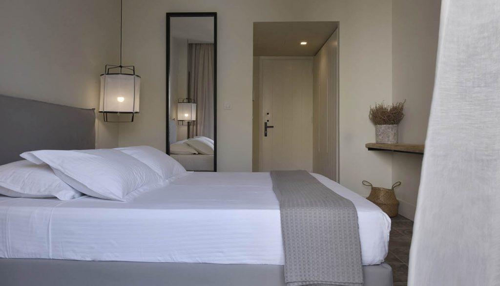 argostoli kefalonia hotels 2
