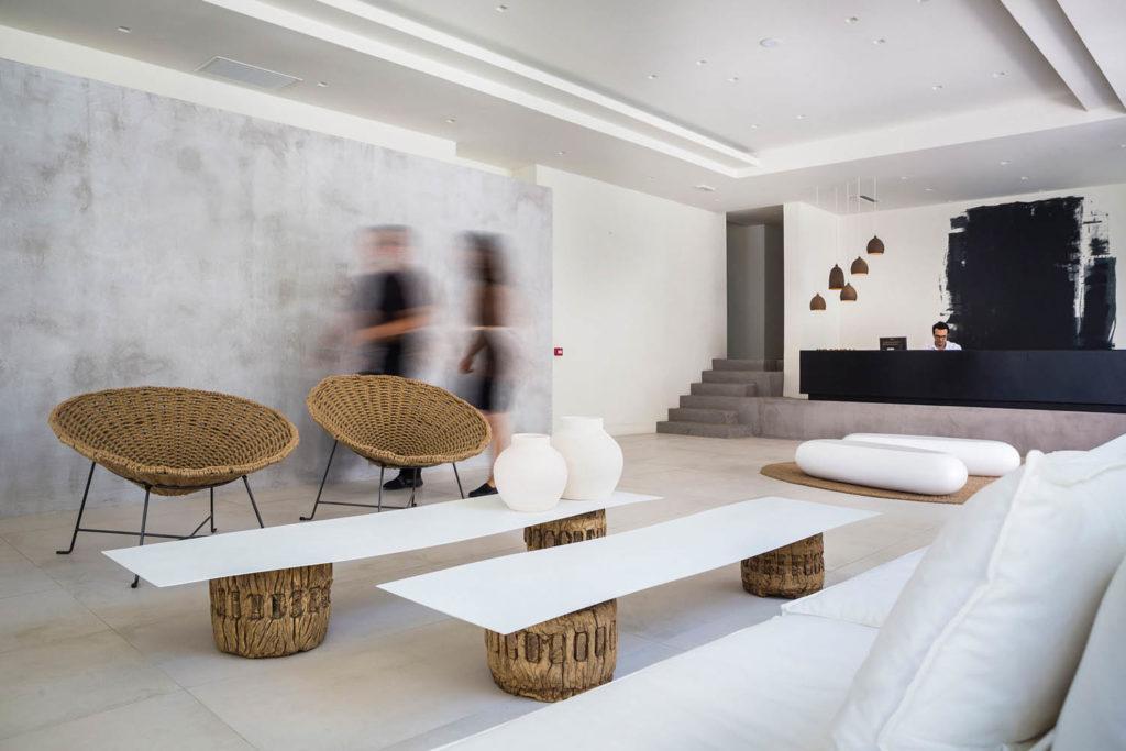 luxury hotel kefalonia argostoli 2