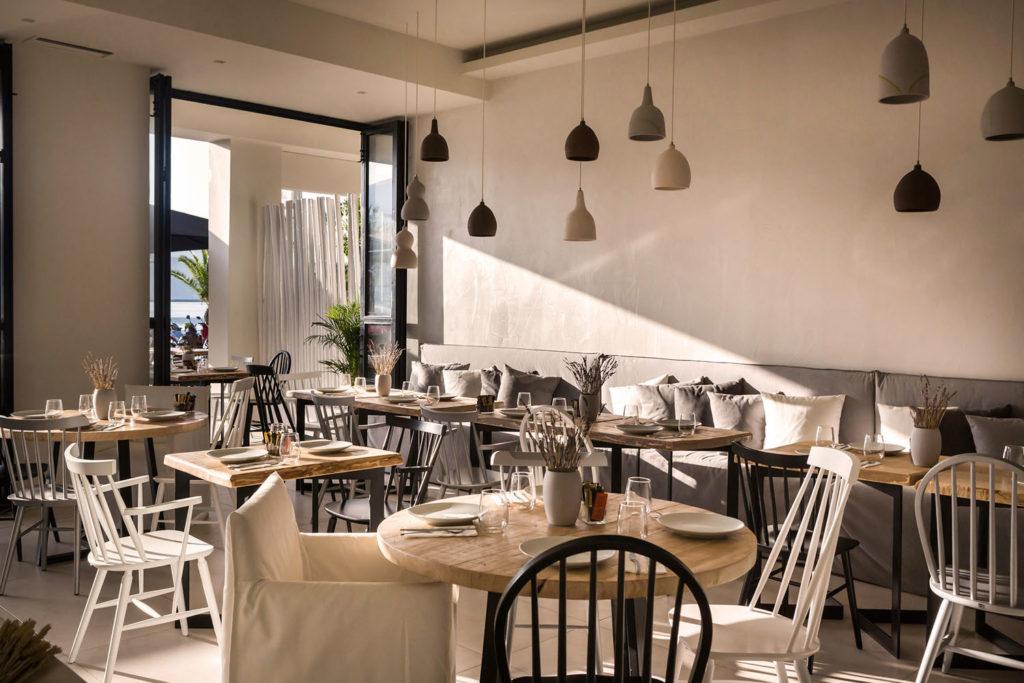 luxury hotel kefalonia argostoli 3