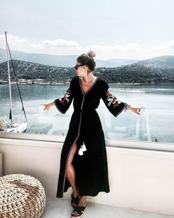 luxury hotels in kefalonia argostoli