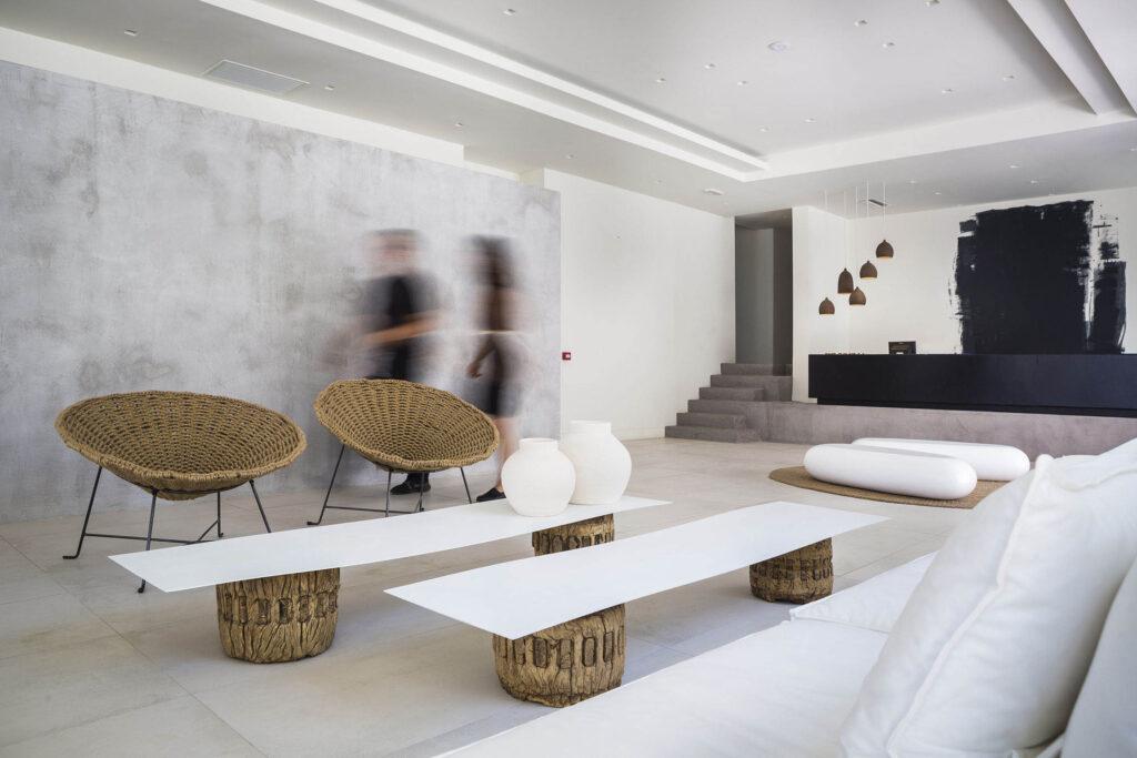 luxury hotels kefalonia 2