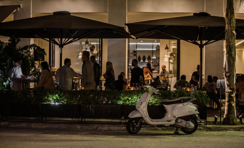 boutique hotels in kefalonia Kefalonia Grand 3